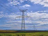 Volume de emissões de debêntures de energia cresce no 1º semestre e já é quase o total de 2020