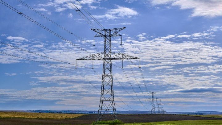 Leilões de capacidade dividem setor e colocam em dúvida a separação de lastro e energia