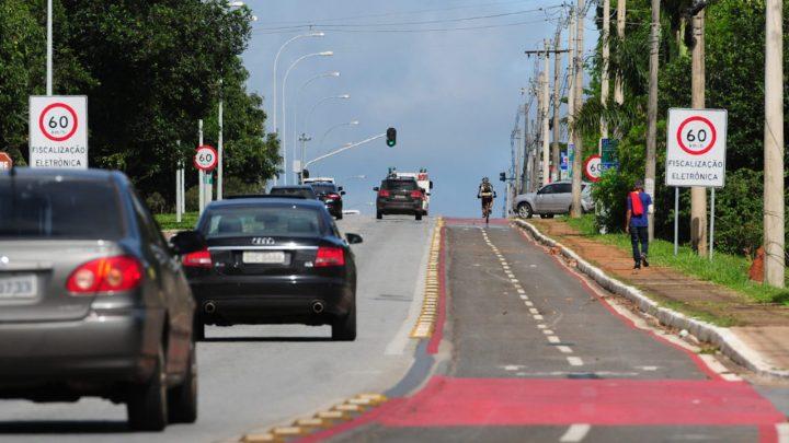 Governo cria grupos de trabalho para implementar política para redução de mortes no trânsito