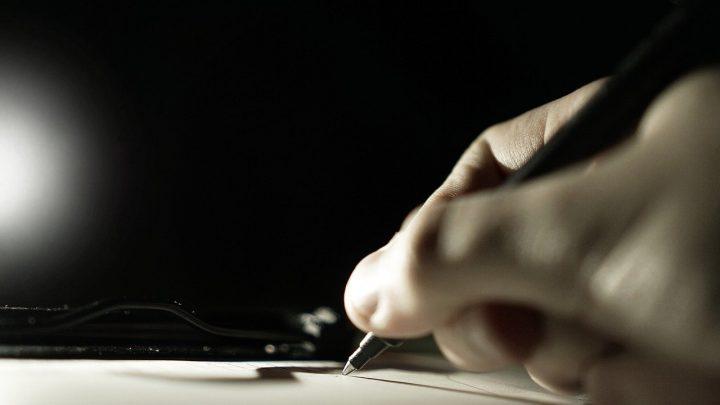 Nova Lei de Licitações: oportunidade perdida ou avanço seguro para melhores contratos?