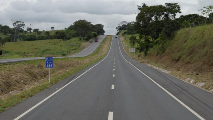 Primeiro leilão de rodovia na ANTT com critério híbrido de seleção atrai dois interessados