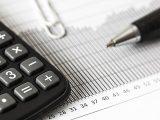 Reforma tributária não deveria onerar investimentos em infraestrutura, alertam associações