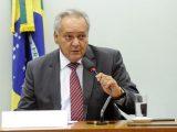 Presidente da Comissão de Minas e Energia da Câmara diz que é contra o PL de Geração Distribuída