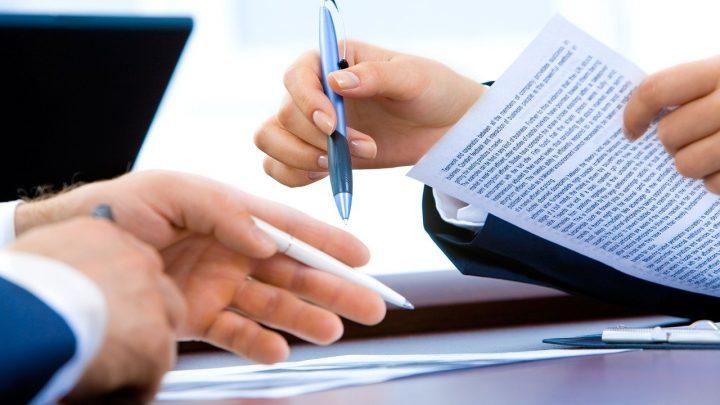 Diálogo competitivo: mecanismo de contratação ainda vai depender de regulamentação
