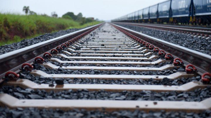 Tarifa de direito de passagem da Ferrovia Norte-Sul é reajustada pela ANTT