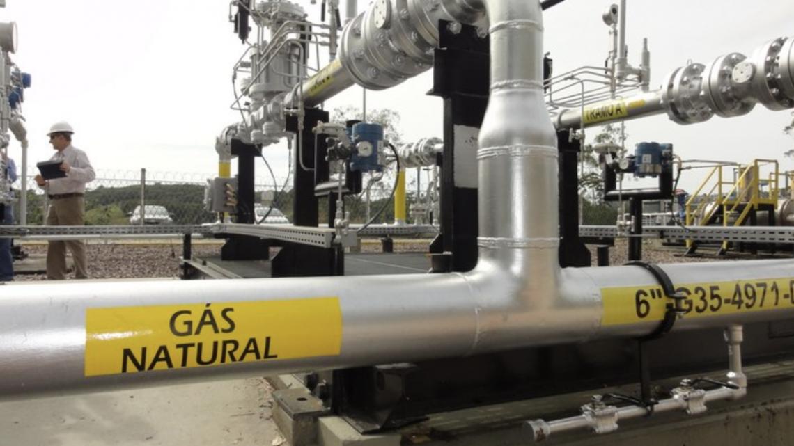 Tendência é que preço do gás natural se mantenha em elevação em 2021, dizem especialistas