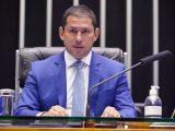 Vice-presidente da Câmara lidera movimento de oposição ao PL de Geração Distribuída