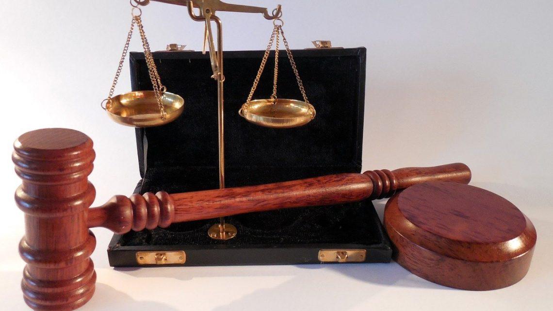 """""""Segurança jurídica nada mais é do que o combinado não sai caro"""", define diretor"""