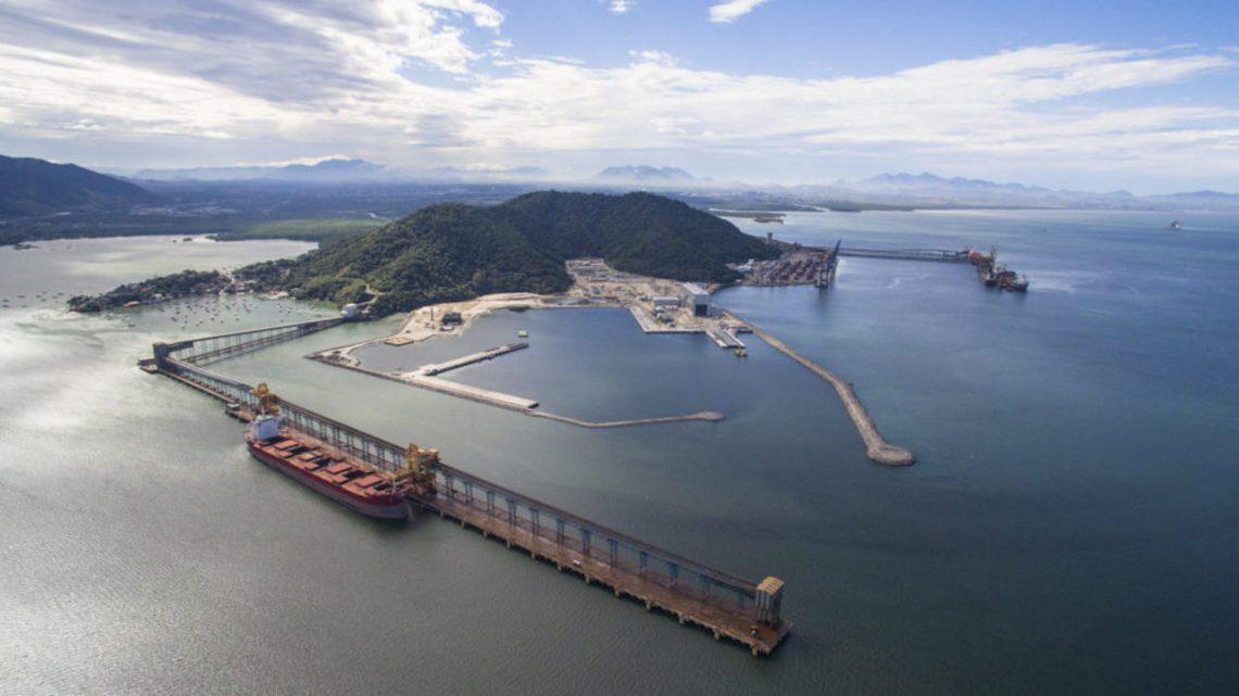 ANTAQ vai iniciar audiências para regulamentar contratos de uso temporário em portos