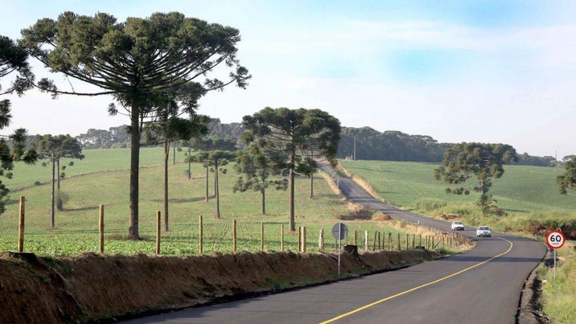 Pressão no Paraná continua para alterações no maior projeto de concessão do Minfra
