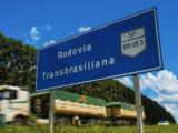 ANTT determina redução de pedágio em rodovia de São Paulo