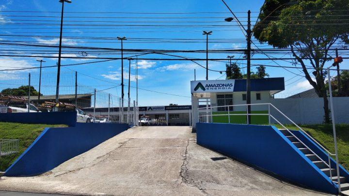 Amazonas Energia perto de solução para imbróglio milionário após sanção de lei