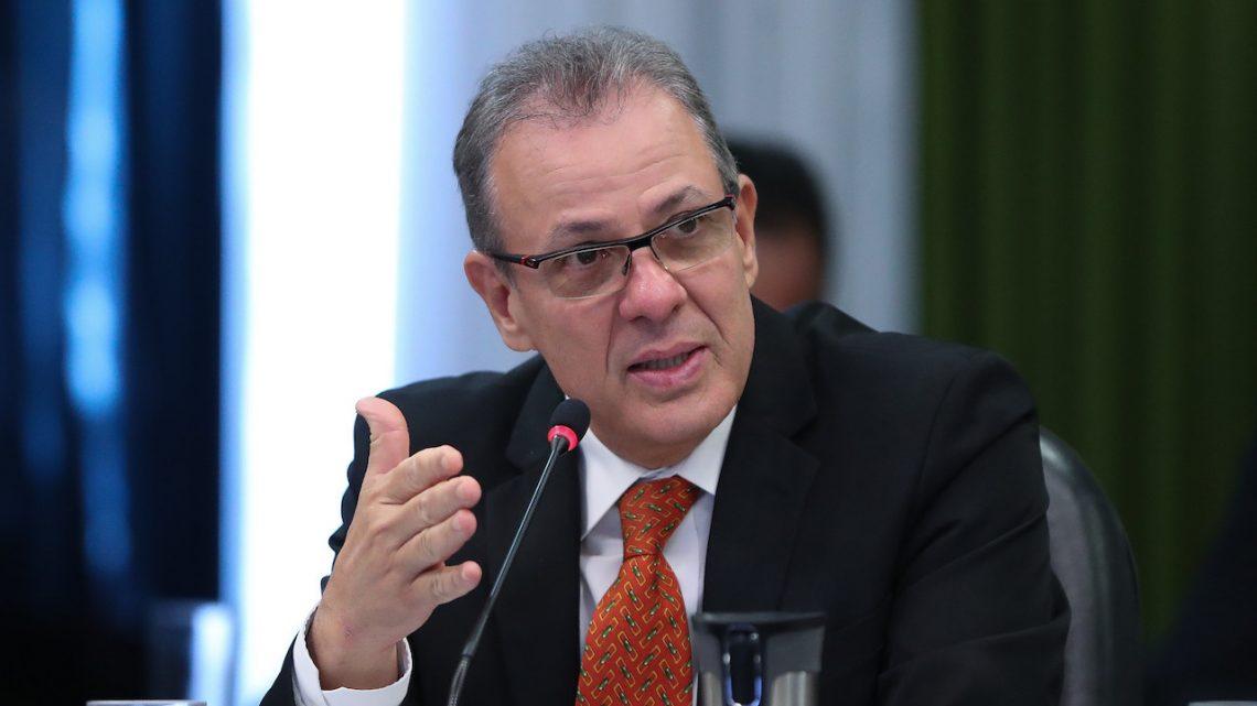 Governo prefere o PL de modernização do setor elétrico feito pelo Senado, não o da Câmara