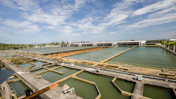 iNFRADebate: O modelo das empresas públicas e privadas para o novo Marco Regulatório do Saneamento