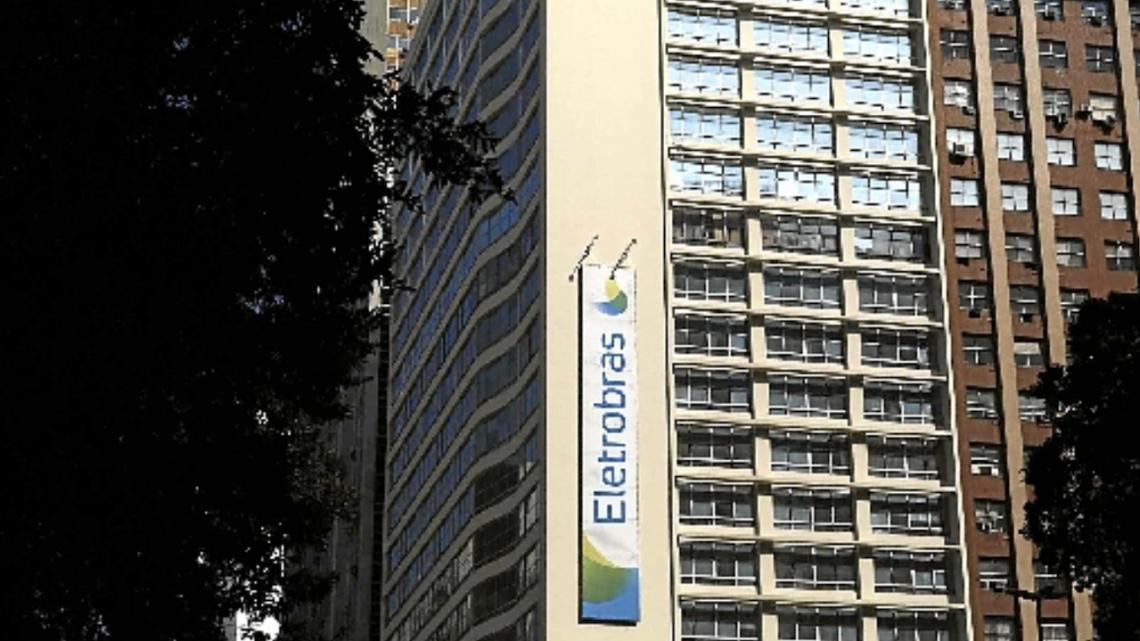 Eletrobras abre pregão para contratar consultoria sobre sua desestatização