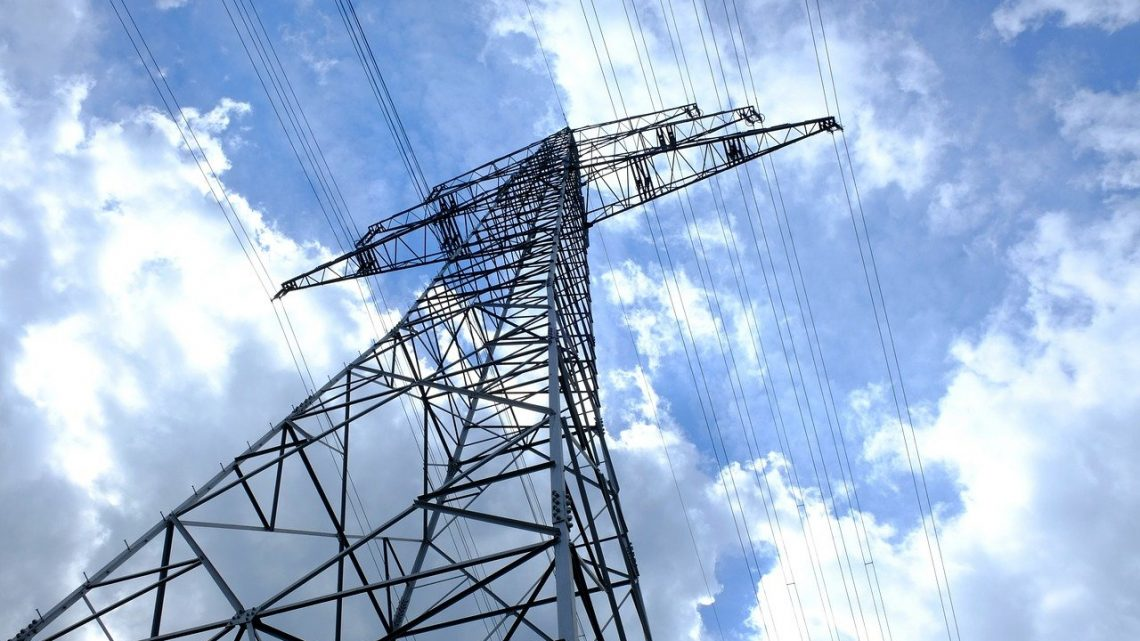 TCU dá aval para privatização da CEA; outorga federal quitará dívida da empresa