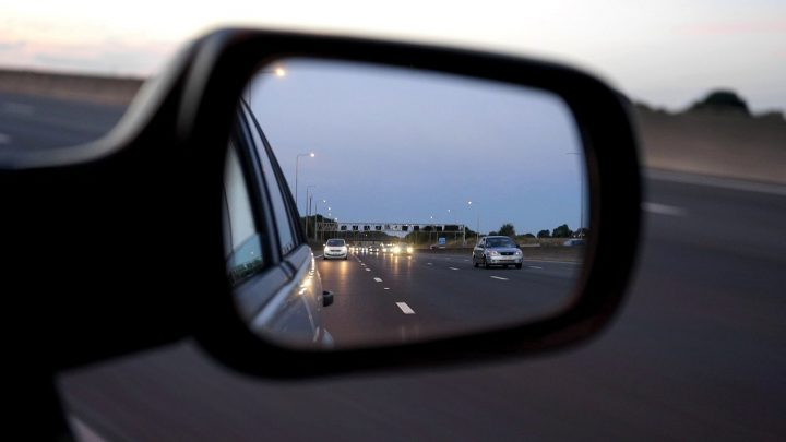 iNFRADebate: Passivos rodoviários – equacionar o passado para viabilizar o futuro