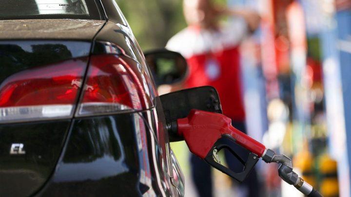 Cresce no Congresso pressão por mecanismo para estabilização de preços de combustíveis