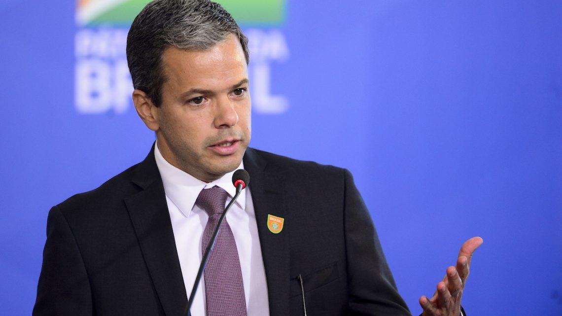 """""""Queremos preparar o setor de aviação para a retomada"""", diz presidente da ANAC"""