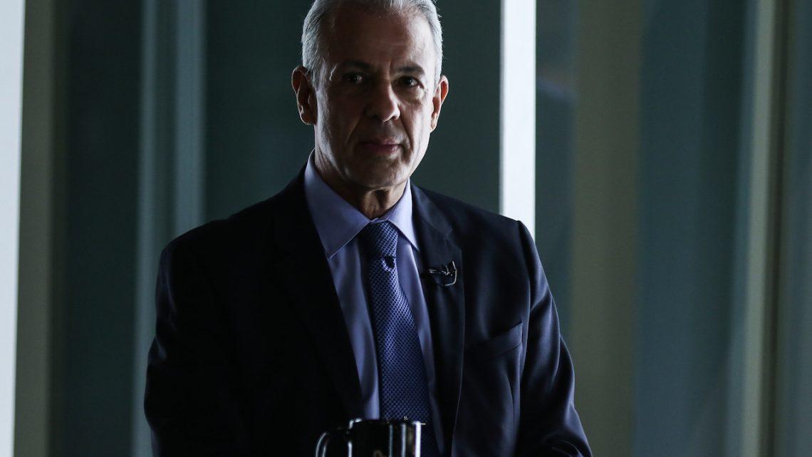 Bento Albuquerque vê com otimismo a tramitação da MP da Eletrobras no Senado