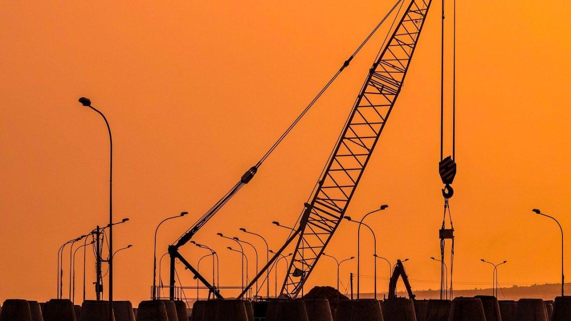 TCU entregará ao Congresso lista com sugestões de alocação de recursos para obras no país