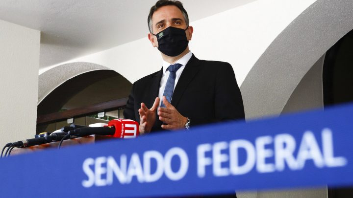 Crise hídrica pode afetar politicamente a medida provisória da Eletrobras no Senado