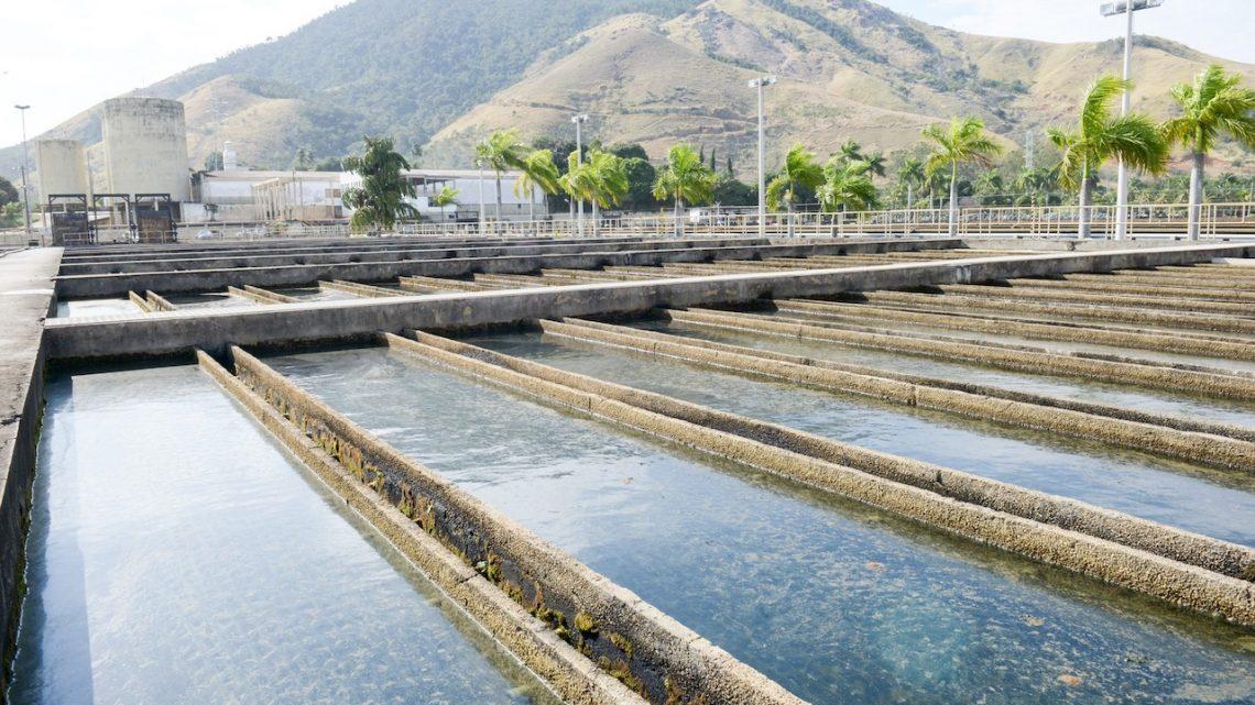 iNFRADebate: Perspectivas do saneamento no Brasil – oportunidades e desafios para o mercado