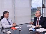Debêntures de infraestrutura têm avanço em negociações entre parlamentares e governo