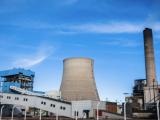 EPE vê problema em indisponibilidade de térmicas e recomenda revisão da garantia física das usinas