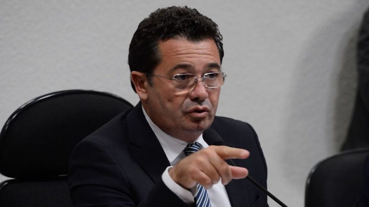 TCU revê entendimento e determina prorrogação de contrato da Marimex em Santos