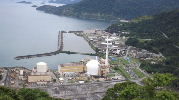 iNFRADebate: Será a volta por cima da energia nuclear?
