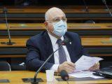 Deputado Arnaldo Jardim vai relatar em plenário PL das Debêntures de Infraestrutura