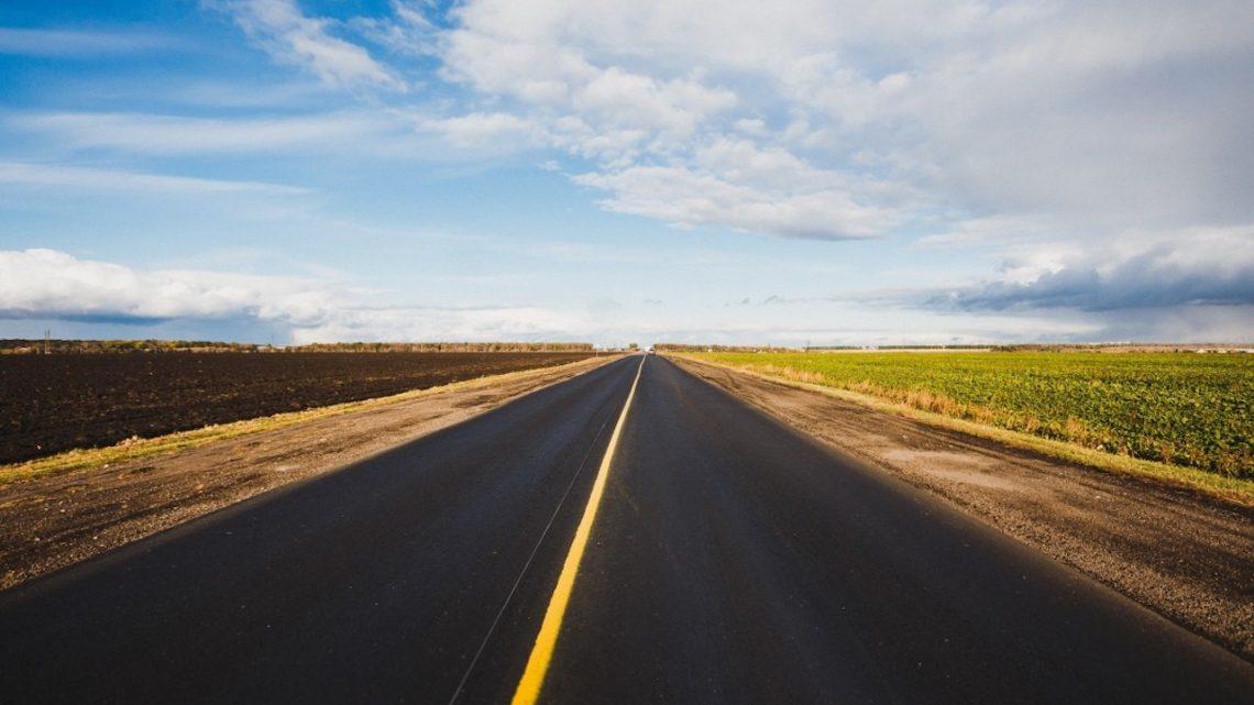 iNFRADebate: O mercado de concessões e a utilização de BIM para projetos rodoviários
