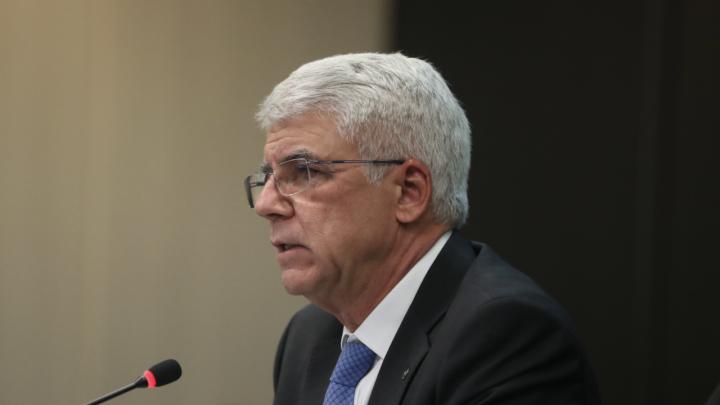 ANEEL aperta regras de indisponibilidade de térmicas em consulta de leilão A-5 de 2021