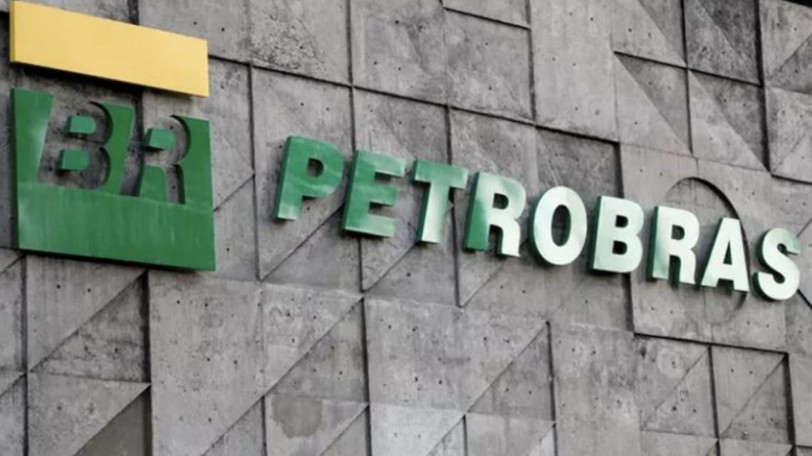 Petrobras e problema ambiental no rio Paraná são entraves ao abastecimento de energia