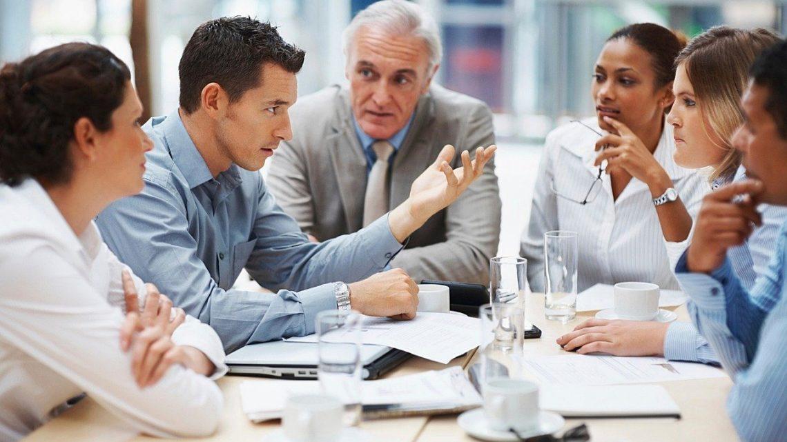 Gestão & Reputação: Governança da comunicação é trilha importante nas empresas