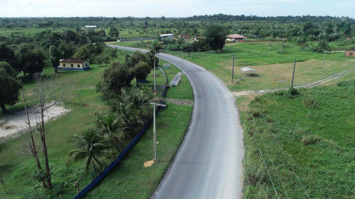 Indefinição procedimental e falta de dados marcam projetos de transporte na Amazônia, indica estudo