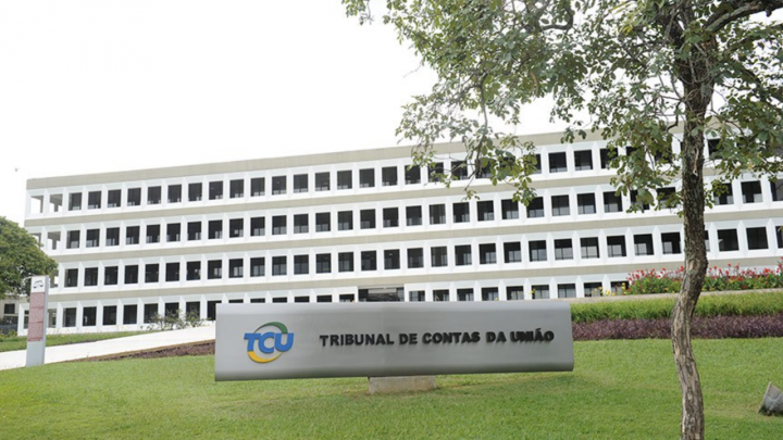 TCU reforça tese do governo por anular contrato que ameaça sexta rodada de concessões de aeroportos