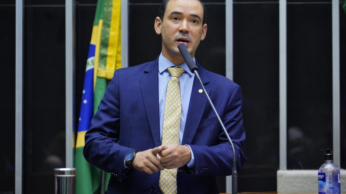 "Relator da MP do Peso por Eixo diz que buscará limite ""que agrade a todos"""