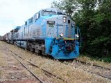 Ministro da Infraestrutura promete Ferronorte como primeira ferrovia autorizada
