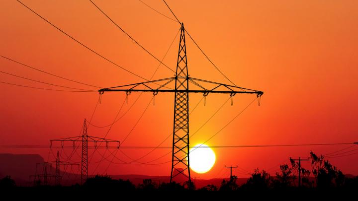 Importação de energia não será relevante para atenuar a crise hídrica