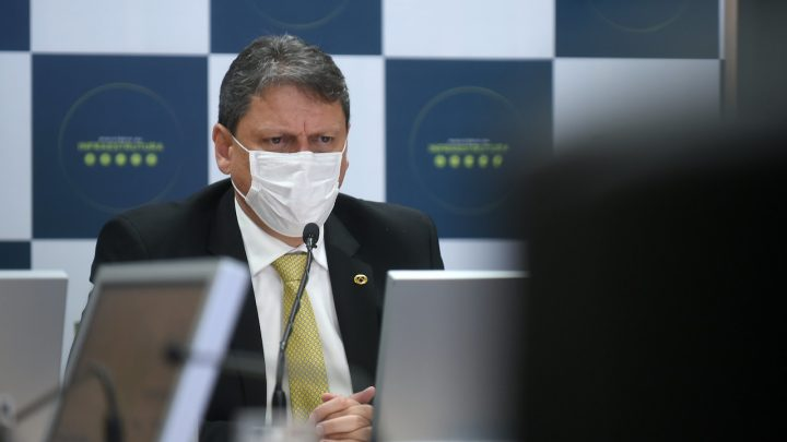 Governo e associações tentam reverter parecer do TCU contra pedágio após fim de concessão