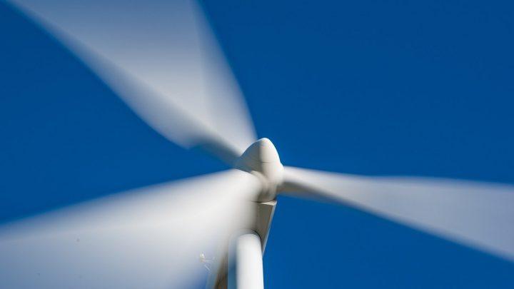 Nenhuma fonte é capaz de aumentar em 5,5 GW a geração imediatamente, diz ABEEólica