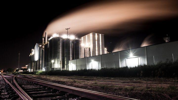 Indústria pede que volume mínimo do programa de resposta da demanda caia de 30 MW para 5 MW