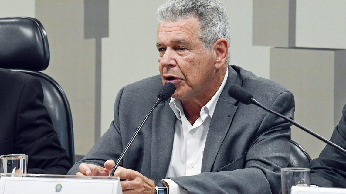 Setores de eletricidade e gás natural ainda não se encaixam, diz Kelman