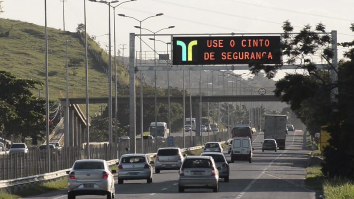 ANTT dá aval para início de mais um processo de relicitação de rodovias