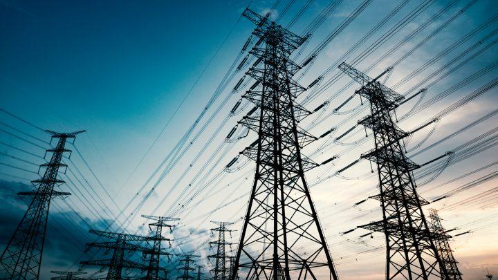 Depois de atingir R$ 3 mil, custo de operação de energia despenca para R$ 533 no auge da seca