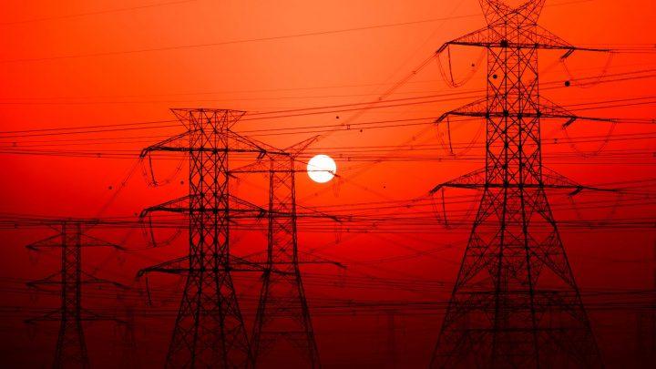 Ofertas da indústria aceitas no programa de redução de demanda chegam a R$ 2 mil o MWh