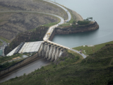 Reservatórios do Sudeste podem terminar o próximo período úmido com apenas 23%, diz ata da CREG