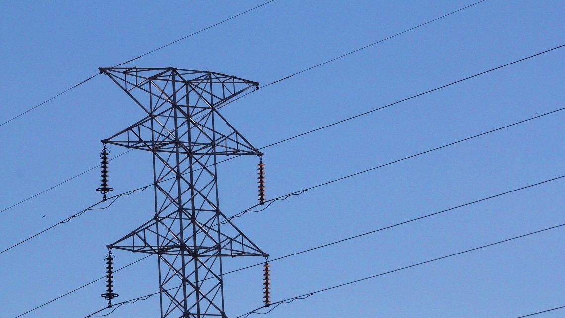 Engie notifica clientes sobre a entrega apenas da energia efetivamente consumida